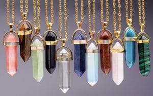 Best-EMF-Protection-Jewelry