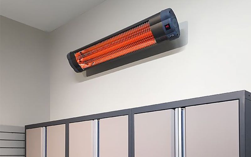 Best-Infrared-Heaters-for-Garage