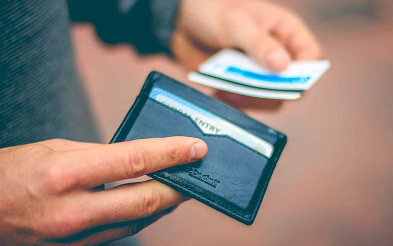 Best-RFID-Blocking-Wallets