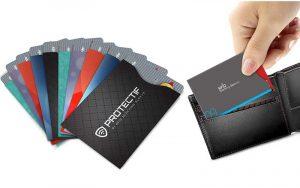 Best-RFID-Blocking-sleeves
