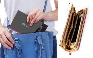 Best-RFID-Wallet-for-Women