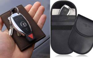 Best-RFID-key-fob