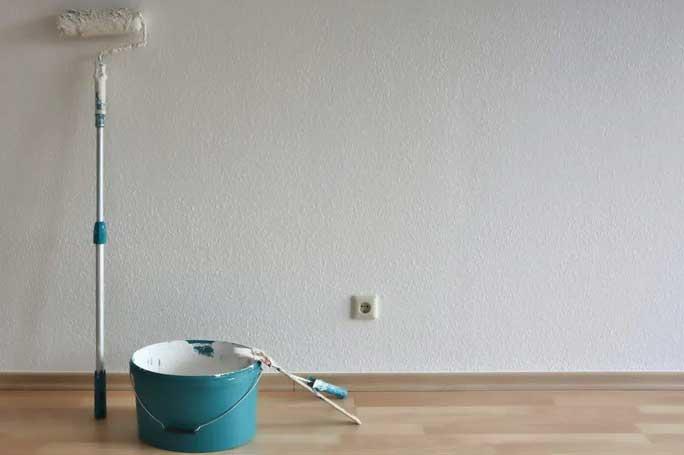 EMF-Paint