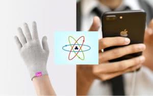 EMF-Protection-Gloves