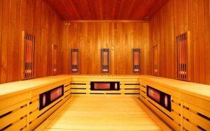 Infrared-Sauna-vs-Steam-Room