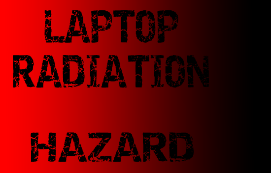 Laptop-Radiation-protect