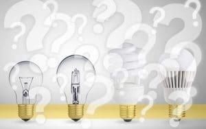 Safest-&-Healthiest-Light-Bulbs-for-your-Home