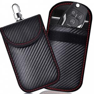 Todoxi Faraday Key Fob Protector