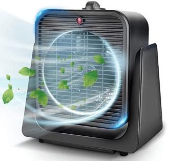 Trustech Portable Heater