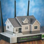 Wifi-Router-Guard
