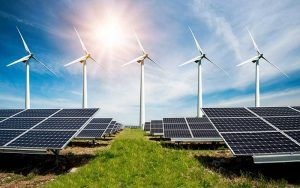 Wind-Power-vs-Solar-Power-Pros-and-Cons-of-Each-Type-of-Energy