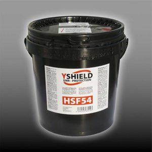 YShield EMF Protective Paint